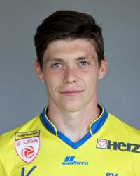 Thorsten Schriebl