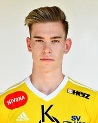 Raffael Mohr