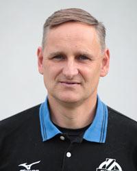 Gerald Berndl