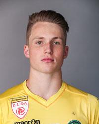 Markus Gabl