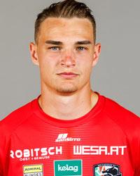 Lukas Gütlbauer