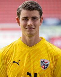 Markus Ponath