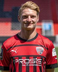 Maximilian Neuberger