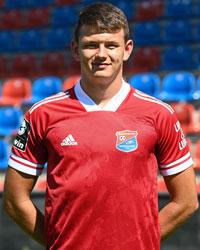 Dominik Bacher