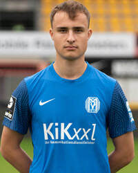 Joe Klöpper