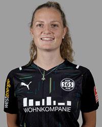 Nina Räcke