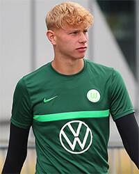 Gil-Linnart Walther