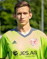 Adam Marczuk