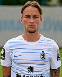 Lorenz Knöferl