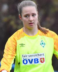 Kira Witte