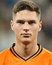 Georgiy Sudakov