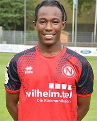 Michael Igwe