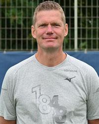 Markus Gellhaus