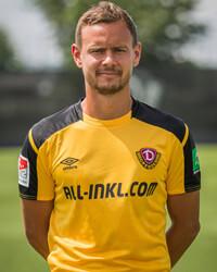 Chris Löwe