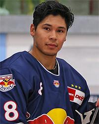 Austin Ortega