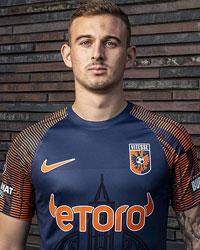 Kacper Kozłowski