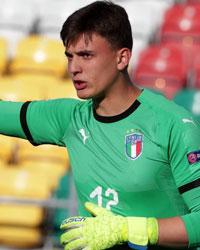 Marco Molla