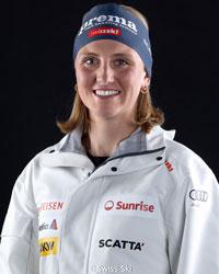 Lea Fischer