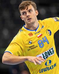Sigvaldi Guðjónsson