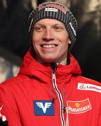 Jan Hörl