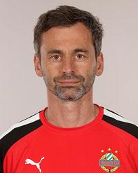 Alexander Steinbichler