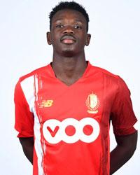 Abdoul Tapsoba