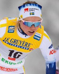 Emma Ribom