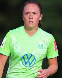Lisanne Gräwe