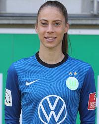 Julia Kassen