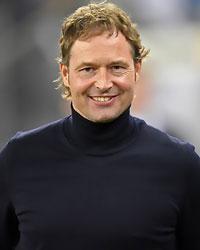 Marcus Sorg