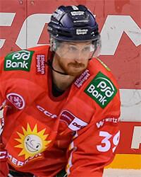 Victor Svensson