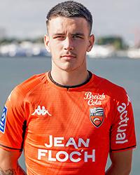 Enzo Le Fée
