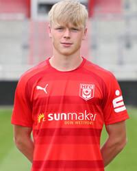 Lukas Griebsch
