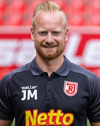 Jonas Maier