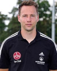 Dennis Neudahm