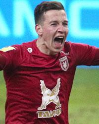 Denis Makarov
