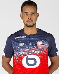 Saad Agouzoul