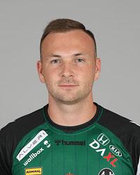 Leo Mikić
