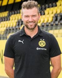Mathias Kolodziej