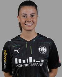 Katharina Piljic