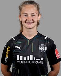 Lily Reimöller