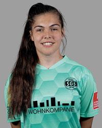 Sophia Winkler