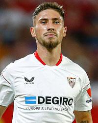 José Ángel