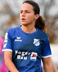 Marion Louise Michele Gavat