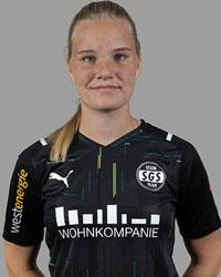 Felicitas Fee Kockmann