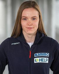 Eirin Kvandal