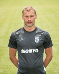 Vasiliy Berezutskiy