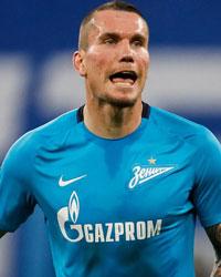 Anton Zabolotny