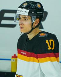 Filip Reisnecker