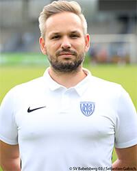 Martin Miegel
